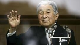 Rahasia Umur Panjang ala Orang Jepang