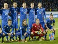 Piala Dunia 2018 yang Bersejarah Bagi Islandia