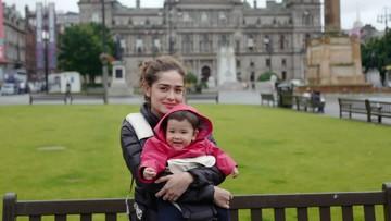 Yasmine Wildblood, si Mama Muda yang Makin Cantik