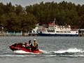Dibuka 13 Juni, Wisata Kepulauan Seribu Batasi Pengunjung