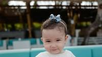 <p>Halo semua, aku Seraphina Rose Sumarnaningsih Soerjosoemarno, biasa dipanggil Sera. (Foto: Instagram/yaswildblood)</p>