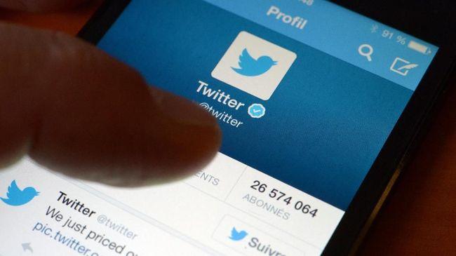 Twitter disebut sempat berdiskusi dengan Clubhouse untuk proses akuisisi yang kemudian diketahui tidak dilanjutkan lagi.