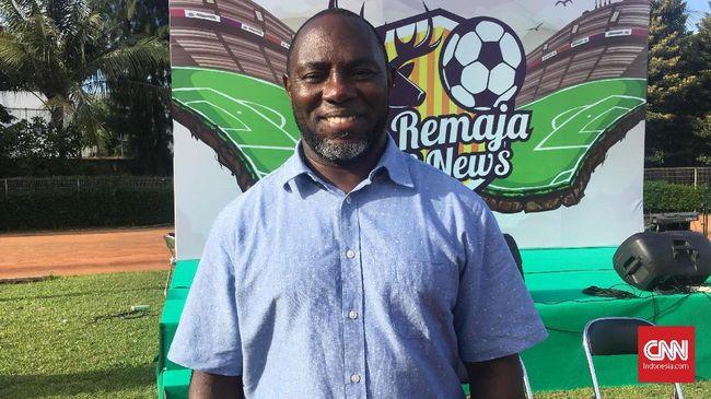Pelatih asal Brasil, Jacksen Ferreira Tiago, memilih untuk bertahan di Barito Putera dan menyelesaikan kontrak kerja sama yang akan selesai di akhir tahun 2019.