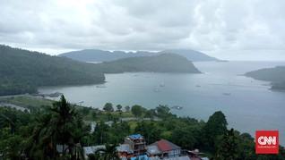 Penjelasan Letak Geografis dan Astronomis Indonesia
