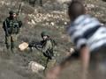 Serdadu Israel Tewas Dilempar Batu saat Buru Milisi Palestina
