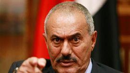 Eks Presiden Yaman Tewas, AS Minta Semua Pihak Berunding