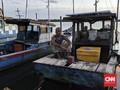 Edhy Prabowo Akan Terbitkan Permen Baru Soal Nelayan Natuna