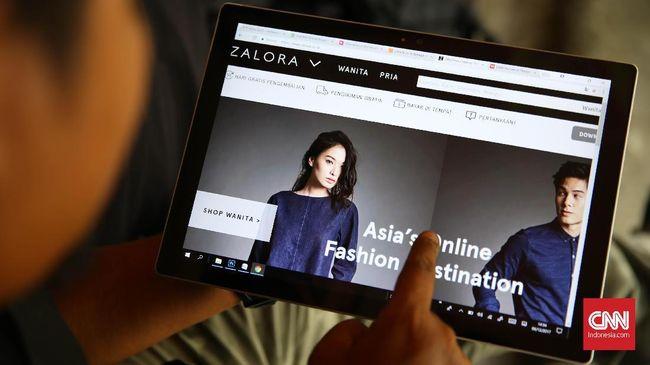Belanja Online Bareng Mega Dapat Diskon Besar Hingga 2021