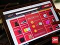 Tiga Alasan Indonesia Cocok Implementasikan Ekonomi Digital