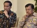 Pencapresan JK Berpotensi Jadi Batu Sandungan Jokowi