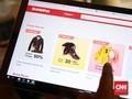 Asosiasi: 'Flash Sale' Tak Hanya Perkara Adu Kuat Harga