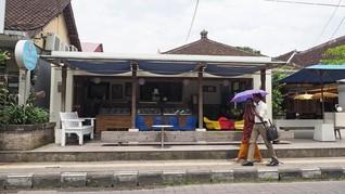 Pemerintah China Mencabut Larangan Bepergian ke Bali