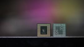 Spesifikasi Prosesor Terbaru Qualcomm, Snapdragon 865