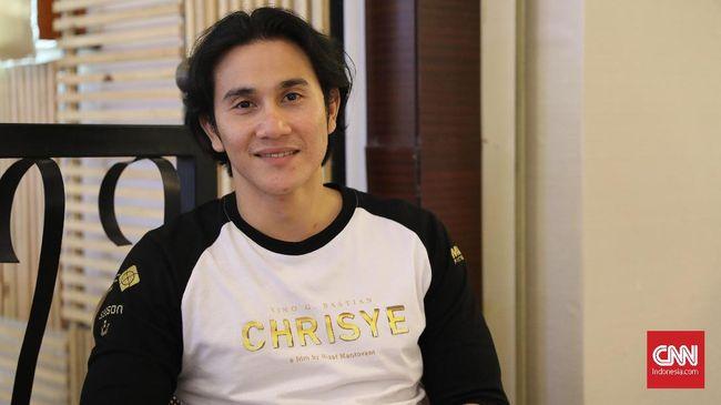 Vino hingga Tora Bintangi Miracle in Cell No7 Versi Indonesia