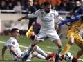 Sengaja Kartu Kuning, Dani Carvajal Disanksi UEFA