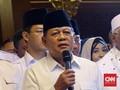 Tetap Bersama Gerindra dan PKS, PAN Dukung Sudrajat-Syaikhu