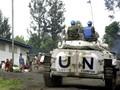 Pasukan Perdamaian PBB Diserang di Kongo, 15 Tewas