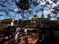 WNI Tewas Dibunuh di Kamboja, Kemlu Tunggu Hasil Visum