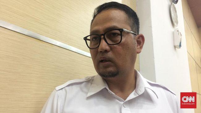 Kominfo Temui Ombudsman, Jelaskan Pemblokiran Internet Papua