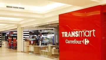 Sambut Hari Ibu Carrefour Tawarkan Promo Elektronik Rumah Tangga