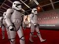 VIDEO: Malam Penayangan Perdana 'Star Wars: The Last Jedi'