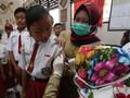 Cegah Difteri, Kemenkes 'Suntik' Tanjungpinang Pada Februari