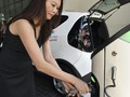Toyota dan Wuling Bicara Soal Mobil Listrik di Indonesia