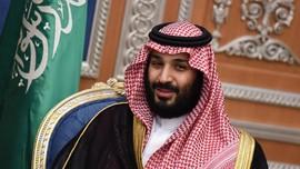 Yayasan Putra Mahkota Saudi Diaudit, Diduga Rekrut Mata-mata