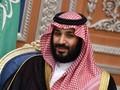 Putra Mahkota Saudi Disebut Kirim Tim untuk Bunuh Eks Intel