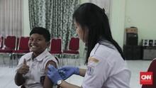 Memahami Pentingnya Imunisasi Bagi Tubuh