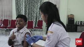 Masyarakat Diimbau Waspada Misinformasi soal KIPI dan Vaksin