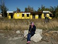 Presiden Rusia dan Ukraina Saling Sindir Soal Kewarganegaraan
