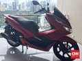 Honda Jawab Petisi 'Recall' PCX 150 Lokal