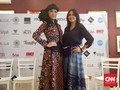 Desainer Indonesia Bawa Sasirangan dan Batik Betawi ke Milan