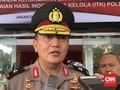 Alfian Tanjung Bebas, Polri Sebut Masih Ada Kasasi