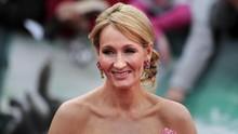 Komentari Artikel, JK Rowling Malah Tuai Kecaman