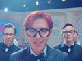 Baekhyun 'EXO' Minta Maaf Karena Singgung Soal Depresi