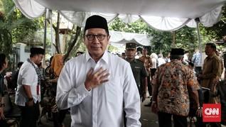 Cegah Penyusup, Menteri Agama Ingatkan Aksi MUI Disiplin