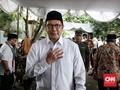 Kejanggalan Pemilihan Rektor UIN, APTSI Tuntut Menag Mundur