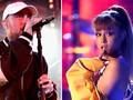 Ariana Grande Kenang Enam Tahun Duet dengan Mac Miller