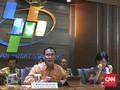 PSBB Buat Inflasi Melambat ke 0,07 Persen pada Mei 2020