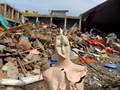 Iran Diguncang Gempa, Lima Tewas dan 120 Orang Luka-luka