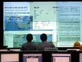 Mengenal Gempa Swarm di Samosir, Magnitudo Kecil Tapi Sering