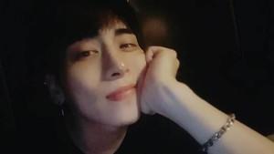 Penjelasan Haru Minho ke Bocah soal SHINee Tanpa Jonghyun