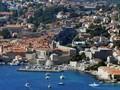 Diserbu Turis, UNESCO Khawatirkan Kota Dubrovnik