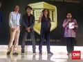 Slank Didapuk Jadi Duta Perlindungan WNI 2017