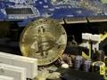 Stigma Blockchain, Lekat Dengan Cuci Uang dan Danai Teroris
