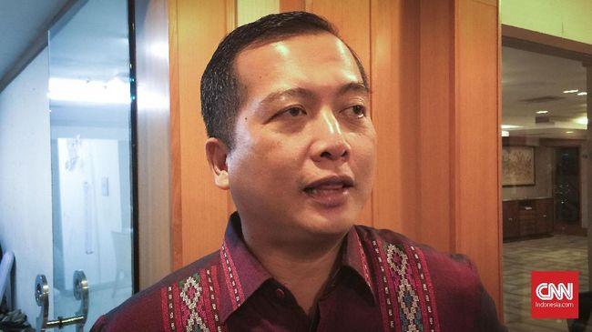 Kementerian Luar Negeri RI mengonfirmasi kabar dua nelayan warga negara Indonesia diculik di Perairan Sabah, Malaysia, pada Selasa (11/9) lalu.