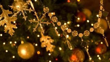 Kisah Pria Rayakan Natal Penuh Makna Setelah Kepergian sang Istri