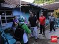 Semarang Tiru Konsep City Walk ala Jepang Tekan Kemiskinan